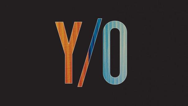 yo-post
